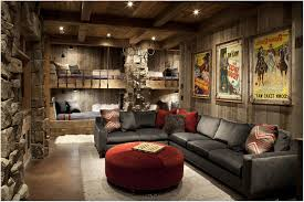 Master Bedroom Small Sitting Area Living Room Mens Living Room Decorating Ideas Master Bedroom