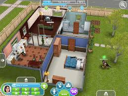 sims 3 free android image the sims freeplay12 jpg the sims wiki fandom powered