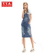 Comfortable Suspenders Online Get Cheap Comfort Suspenders Aliexpress Com Alibaba Group