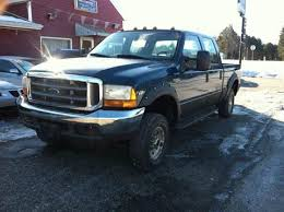 ford trucks for sale in wisconsin ford used cars trucks for sale wisconsin dells hwy 13 motors