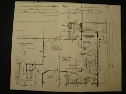 Single Story Ranch House Plans Big Brother House Plan Traditionz Us Traditionz Us