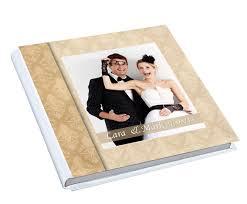 create wedding album create a wedding album photociancio
