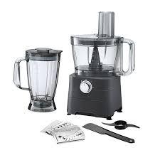 cuisine multifonction pas cher ménager pas cher de cuisine pas cher electro dépôt