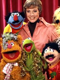 thanksgiving muppets julie andrews and the muppets instereo faces pinterest julie