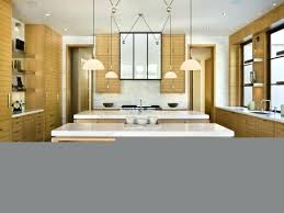 Above Island Lighting Fashionable Pendant Light Sink Kitchen Makeovers Sink Pendant