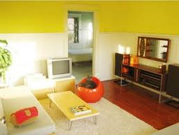 Apartment Bathroom Ideas Colors Color Schemes For Painting A Kitchen Imanada Energic Yellow Your