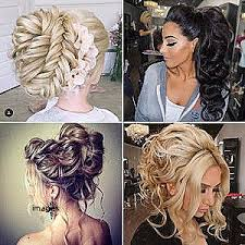 preppy hair women long hairstyles unique preppy hairstyles for long hair preppy