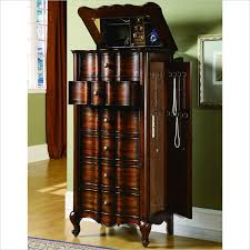 stores that sell jewelry armoire jewelery armoire buying guide how to buy a jewelry armoire