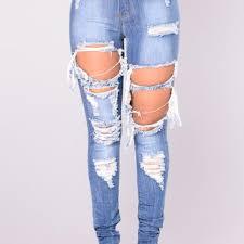 Light Blue High Waisted Jeans Best Light Blue High Waisted Jeans Products On Wanelo