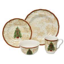 christmas dinnerware christmas dinnerware sets clearance target