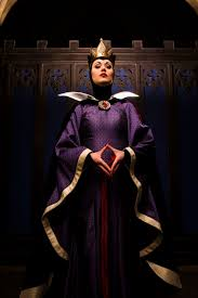 villain u0027s gallery the wicked queen from u0027snow white u0027 disney
