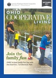 target holt road webster black friday deals ohio cooperative living sept 2017 guernsey muskingum by ohio