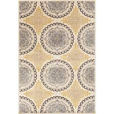 Area Rugs Greensboro Nc Rc Willey Sells Beautiful Large Area Rugs For Your Home