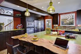kitchen and dining furniture island cooktops central to an open kitchen and dining space jdr