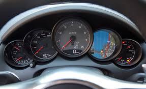 porsche cayenne turbo s 0 60 2014 porsche cayenne turbo s 0 60 top auto magazine