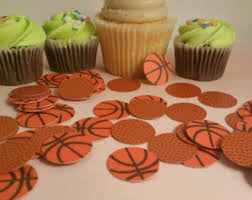 basketball party ideas img etsystatic il 4ae210 1049184451 il 340x270