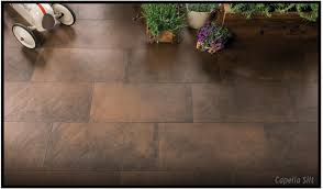 improving upon perfection capella porcelain tiles