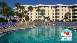 Siesta Key Florida Map by Sarasota Surf U0026 Racquet Club On Siesta Key Youtube