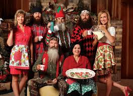 duck dynasty halloween costumes duck dynasty sparkle and shine