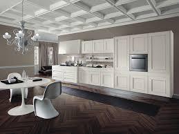 classic kitchen design kitchen design ideas