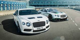 bentley continental gt3 r black catching the new bentley continental gt3 r