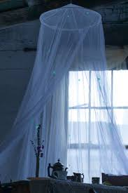 mosquito net for bed glow in the dark mosquito netting bed canopy that bohemian girl