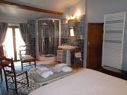 chambre d hote lac du salagou chambres d hôtes bergerie du salagou chambres liausson lac du