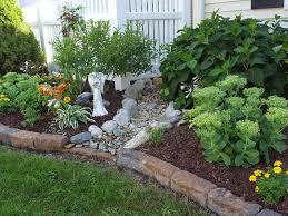 encore landscaping llc garden designs u0026 installationgarden
