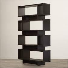 modern kitchen shelves modern shelves for kitchen wall shelf wall shelf modern wall shelf
