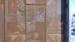 Interior Metal Wall Panels Architectural Metal Panels Ideas 15713 Perfect Sheet Inc Loversiq