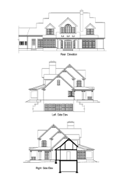 7 best the columbia b images on pinterest columbia salisbury sonoma exterior elevations