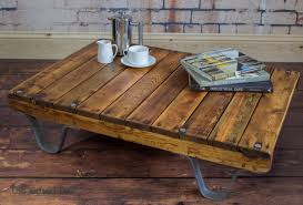 pallet coffee table for sale ikea coffee table for glass top