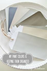Home Interior Painting Tips 176 Best Paint Images On Pinterest Wall Colors Paint Colours