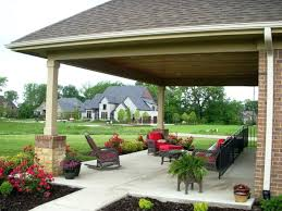 Small Outdoor Patio Ideas Patio Ideas Open Covered Patio Ideas Small Open Patio Ideas Open