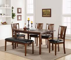sears furniture kitchener 28 images 100 furniture stores in