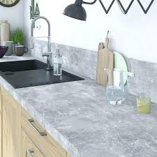 peinturer un comptoir de cuisine cuisine peindre comptoir de cuisine peindre comptoir de