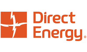 duquesne light customer service number direct energy offers time of use rates to duquesne light customers