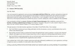 sample cold cover letter overdue invoice letter 6 free word pdf