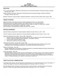 resume acting examples of resumes 93 terrific example a professional resume