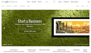 sell home decor how to sell home decor online sell used home decor online