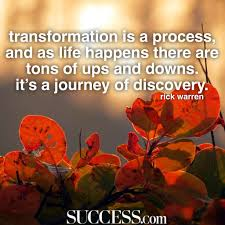 quotes about love ups and downs 13 transformative quotes to inspire your personal growth success