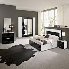 chambre a coucher complete adulte pas cher chambre complete adulte pour résidence hongcauskylinehn