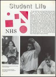 free high school yearbook lookup explore 1994 northwestern high school yearbook kokomo in classmates