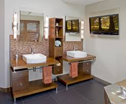 bathroom vanities san antonio tx