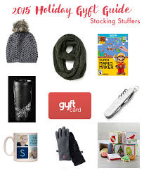 2015 holiday gift guide stocking stuffers gyft