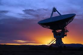 mexico s large millimeter telescope opens for business mexico