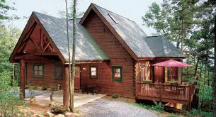 cabin style home smart placement log cabin homes for sale ideas uber home decor