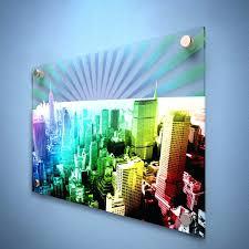tableau en verre pour cuisine tableau en verre pour cuisine tableau en verre cuisinart griddler