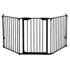 shop child safety gates at lowes com