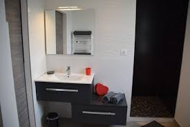 chambre d hote st georges de didonne chambres d hôtes la villa 13 15 chambres d hôtes georges de